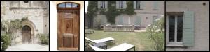 Menuiserie ouverture Aix en Provence